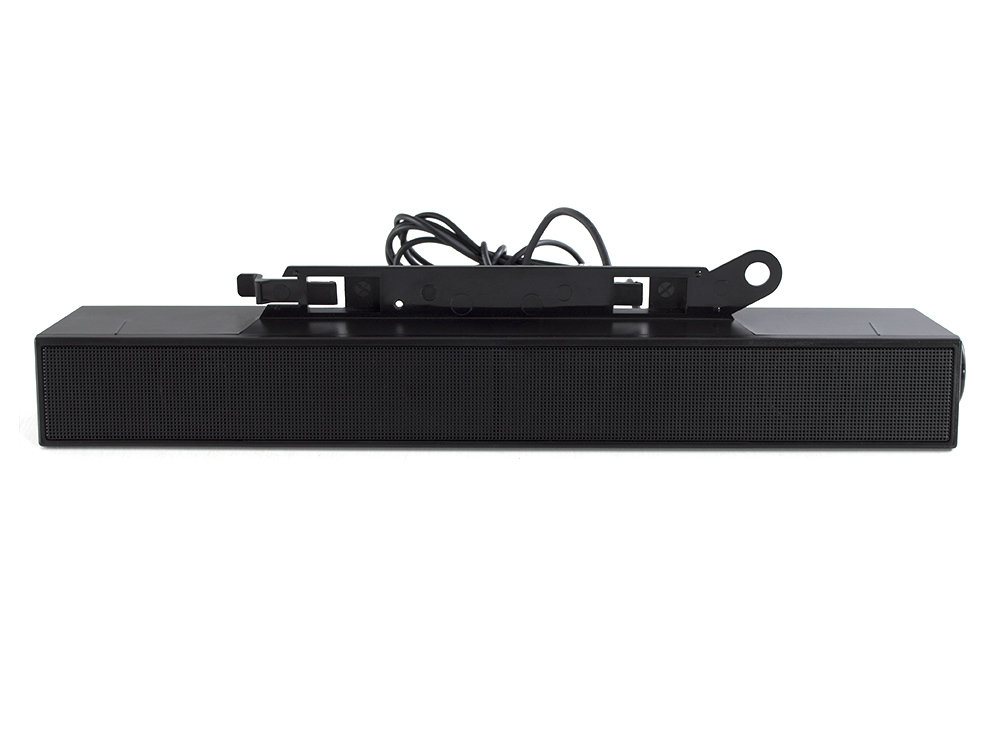 Reproduktor DELL AX510 Stereo Soundbar - A