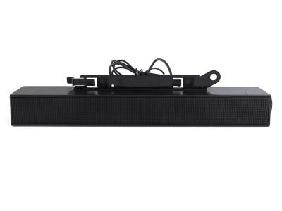 Reproduktor DELL AX510 Stereo Soundbar