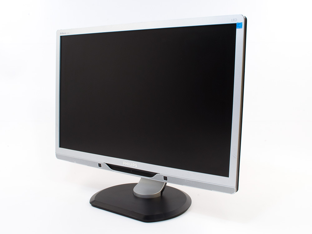 PHILIPS 225PL - 22"