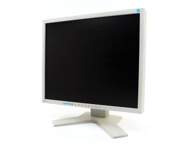Monitor EIZO FlexScan S1902