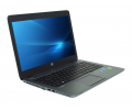 Notebook HP EliteBook 840 G1