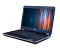 Notebook DELL Latitude E6440