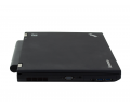 Notebook LENOVO ThinkPad T430s