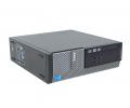 Počítač DELL OptiPlex 3020 SFF