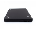 Notebook LENOVO ThinkPad T420 128GB SSD