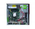 Počítač FUJITSU Esprimo P720 T 8GB + 180GB SSD