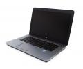 Notebook HP EliteBook 850 G1