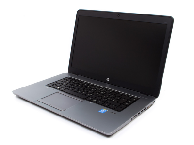 Notebook HP EliteBook 850 G1