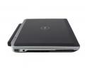 Notebook DELL Latitude E6320