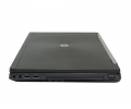 Notebook HP EliteBook 8570w