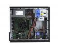 Počítač DELL OptiPlex 390 D