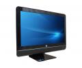 All In One HP Compaq Elite 8200 AIO