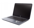 Notebook HP EliteBook Folio 1040 G1