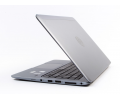 Notebook HP EliteBook Folio 1040 G1
