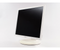 Monitor LG 19MB35PM White