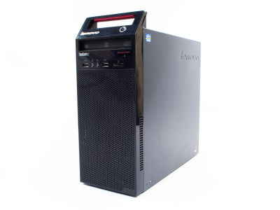 Počítač LENOVO ThinkCentre Edge 72 Tower