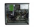 Počítač HP Compaq 8200 Elite MT