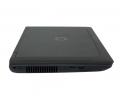 Notebook HP ZBook 15
