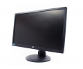 Monitor AOC E2460P FULL HD LED
