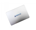 SSD Teclast Solid-Teclast 480 SSD 2.5