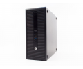 Počítač HP ProDesk 600 G1 MT