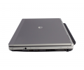 Notebook HP EliteBook 2570p