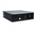 Počítač HP Compaq dc7900 SFF