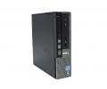 Počítač DELL OptiPLex 790 USDT