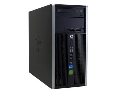 Počítač HP Compaq 6300 Pro MT
