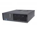 Počítač DELL OptiPlex 3010