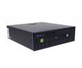 Počítač HP EliteDesk 600 G1 SFF