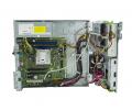 Počítač FUJITSU Esprimo E900 SFF