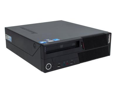 Számítógép LENOVO ThinkCentre M90p SFF
