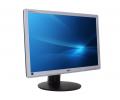 Monitor LG Flatron W2242