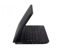 Notebook LENOVO ThinkPad X131E