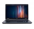 Notebook HP ZBook 17
