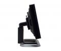 Monitor HP LP2275w