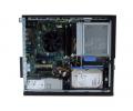Počítač DELL OptiPlex 7010 D