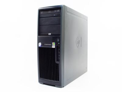 Počítač HP xw4400 Workstation