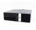 Počítač HP RP5800 SFF