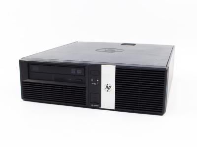 Számítógép HP RP5800 SFF