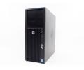 Počítač HP Z420 Workstation