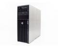 Počítač HP Z620 Workstation