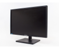 Monitor SAMSUNG SyncMaster S22C450