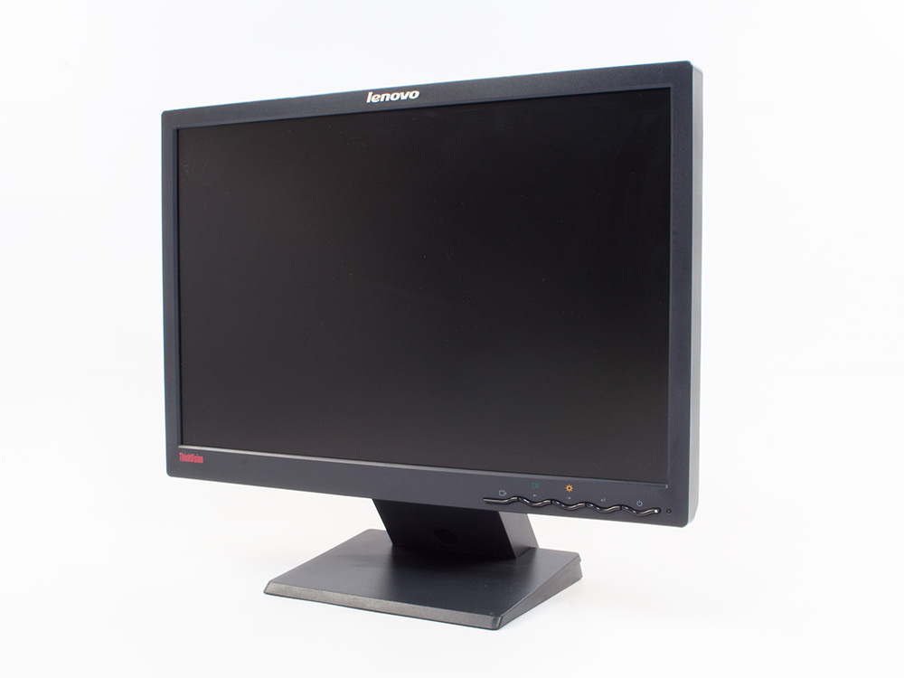 "LENOVO ThinkVision L1940 - 19"" | 1440 x 900 | VGA | B"