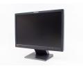 Monitor LENOVO ThinkVision L1940
