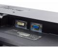 Monitor ASUS VW222