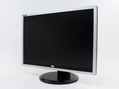 Monitor AOC E2219