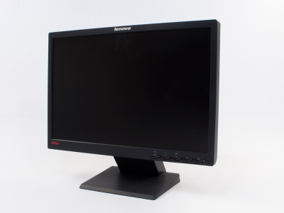 Monitor LENOVO ThinkVision L194