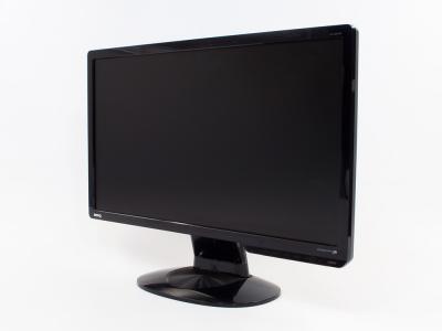 Monitor BENQ G2220HD